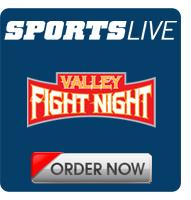 Bash Boxing | CXF